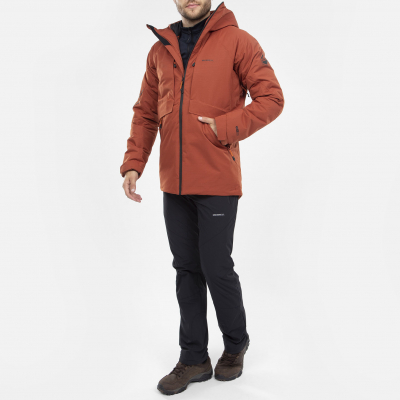 Куртка Merrell 101150