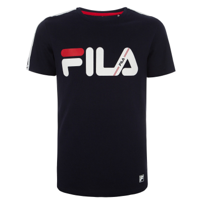 Футболка FILA 100830