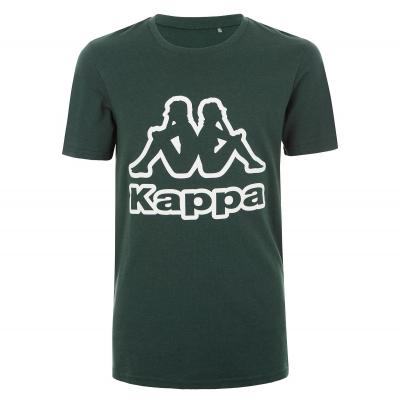 Футболка KAPPA 100818