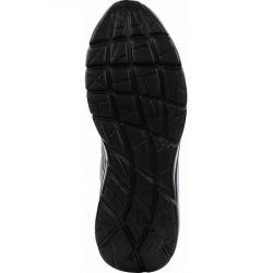 Кросівки Demix A20FDERN019