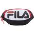 Сумка Bag Fila A20AFLBGU02