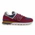 Кросівки чоловічі New Balance ML574DHR