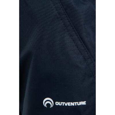 Штани утеплені  Outventure 101311