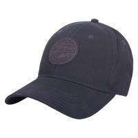 Бейсболка Alpine Сrown BASEBALL CAP CODY 180577-002