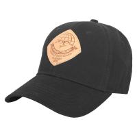 Бейсболка Alpine Сrown BASEBALL CAP Jer 180578-001