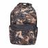 Рюкзак Alpine Crown BACKPACK SOLDIER 170488-002