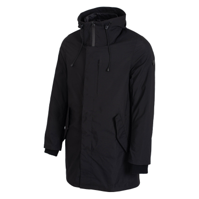 Куртка ALPINE CROWN 190702-002