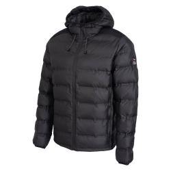 Куртка ALPINE CROWN 190706-001