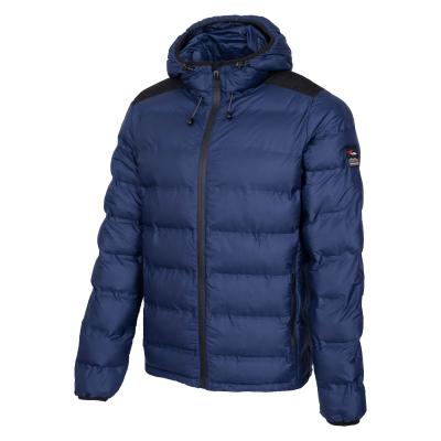 Куртка ALPINE CROWN 190706-002