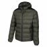 Куртка ALPINE CROWN 190706-003