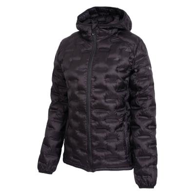 Куртка ALPINE CROWN 190708-002