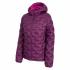 Куртка ALPINE CROWN 190708-003