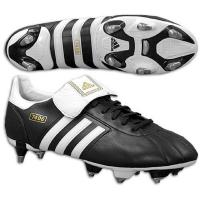 Бутси чоловічі Adidas 807764