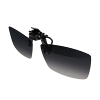 Аксесуари 3D-окуляри LG AG-F220