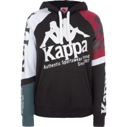 Джемпер KAPPA 304P450
