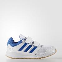 Кросівки для бігу Sport 2.0 AQ3736