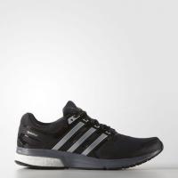 Кросівки Adidas Questar W AQ6644
