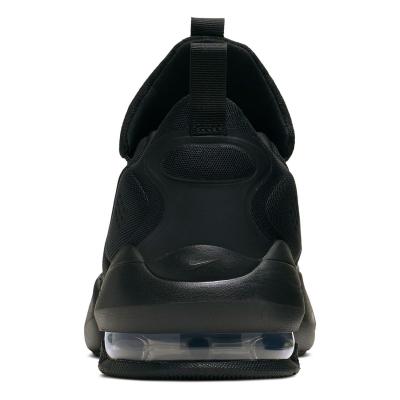 Кросівки Nike AT3378-010