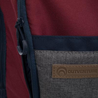 Рюкзак Outventure A19AOURSU02