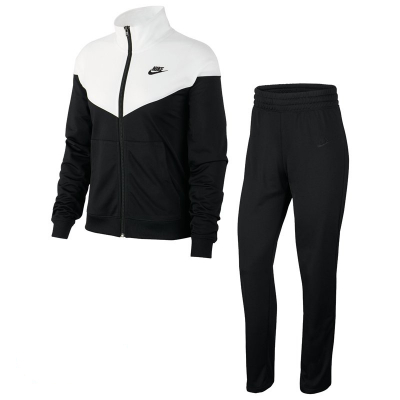 Костюм Nike BV4958-010