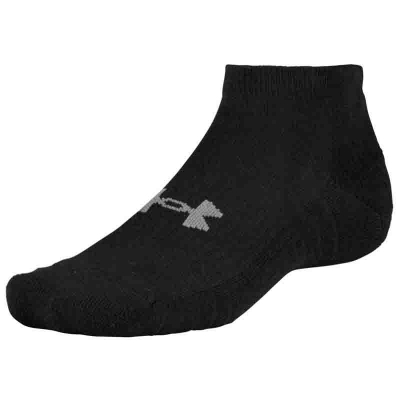 Шкарпетки Under Armour 1346772-001