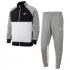 Спортивний костюм Nike M Nsw Ce Trk Suit Flc BV3017-063