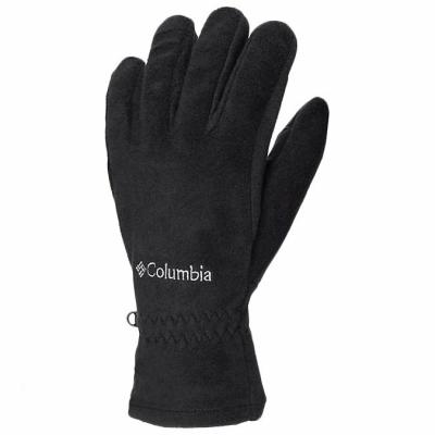 Рукавички Columbia  1859951