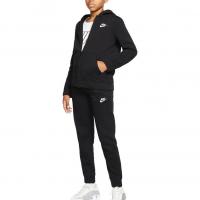 Спортивний костюм Nike B Nsw Core Bf Trk Suit BV3634-010