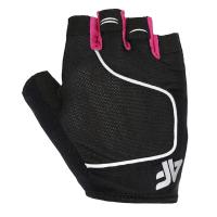 Велосипедні рукавиці 4F RRU061