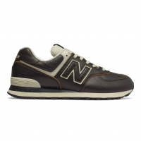 Кросівки чоловічі New Balance ML574LPK
