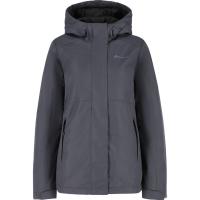 Куртка утеплена жіноча Outventure 112052