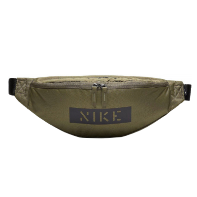 Сумка Nike BA6608-222