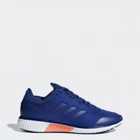 Кросiвки Adidas Climaheat All Terrain W BB7695