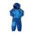 Дитячий комбінезон Adidas BG Snow Overall F 87964