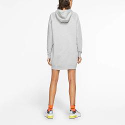 Плаття Nike Sportswear Essential BV9239-063