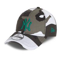 Бейсболка New Era 60112615