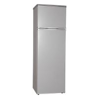 Холодильник SNAIGE FR 275.1161AА-MASNJOA сірий