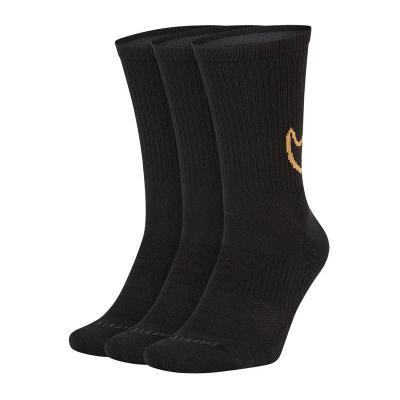 Шкарпетки Nike SX7837-011