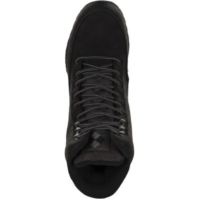 Ботинки Columbia 1862281