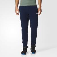 Штани чоловічі Adidas ESSENTIALS 3-STRIPES M BK7447