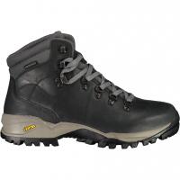 Чоловічі черевики CMP Astherian Trekking Shoes Wp 30Q4647