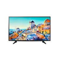 Телевізор LG 49UH610V