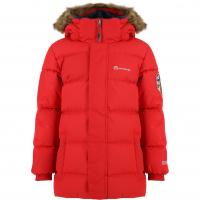 Куртка пухова для хлопчиків Outventure 105878
