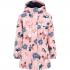 Куртка утеплена для дівчаток Outventure 111522