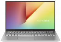 Ноутбук ASUS X512JP-BQ215