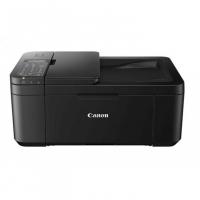 Багатофункціональний пристрій CANON PIXMA TR4540 BLACK