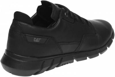 Черевики CAT P722916
