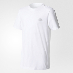 Дитяча футболка Аdidas CD0867-SS20
