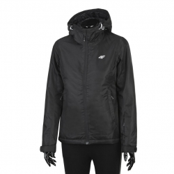 Куртка 4F KUDN001