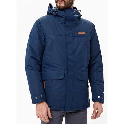 Куртка Columbia 1798872
